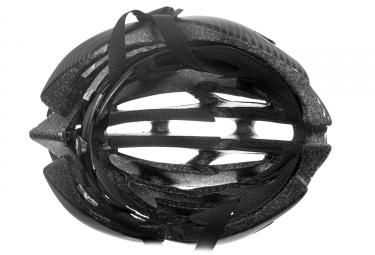 Casco Giro Aeon Noir