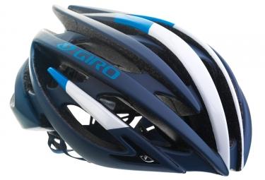Casco Giro Aeon Bleu