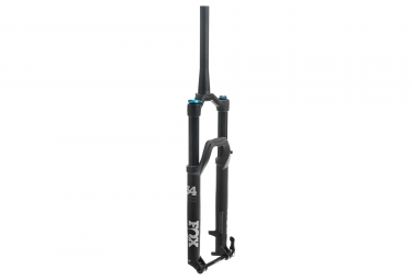 fourche fox racing shox 34 float performance 29 grip 3pos boost 15x110 noir 2018 140