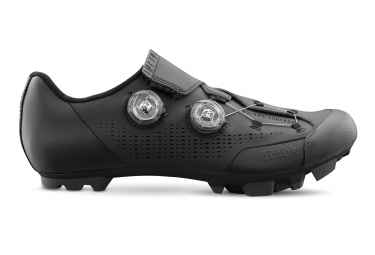 Fizik Infinito X1 Shoes Black