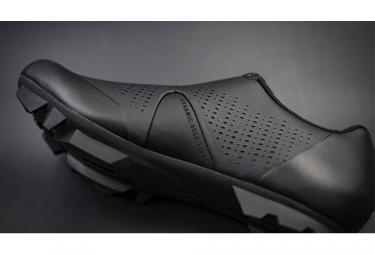 Fizik Infinito X1 Shoes Black