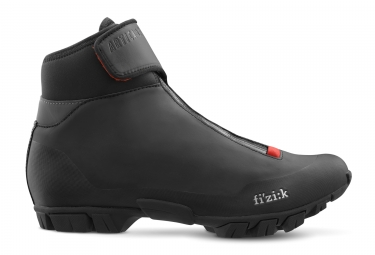 Fizik Artica X5 Shoes Black