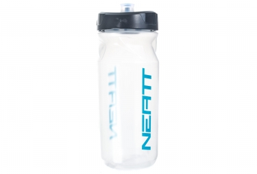 Neatt 650ml Clear Bottle