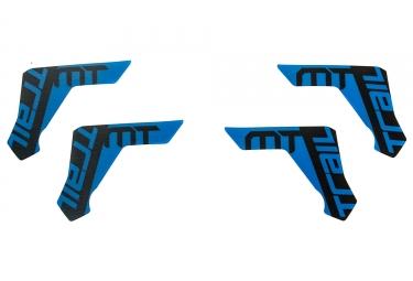 Kit capots magura pour leviers de freins mt trail carbon 4pcs