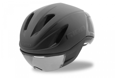 Casque Giro Vanquish MIPS Noir 2021