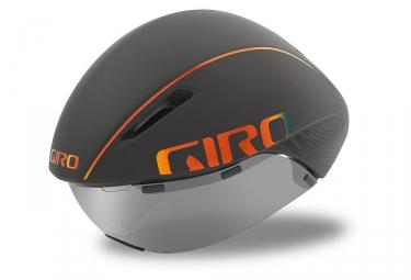 casque aero giro aerohead mips noir m 55 59 cm