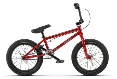 bmx freestyle wethepeople seed 16 rouge 2018