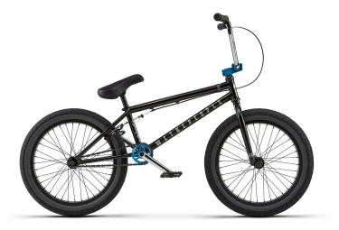 Bmx freestyle wethepeople crysis noir 2018 21