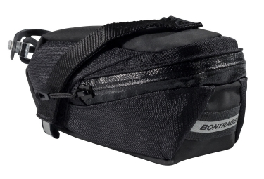 BONTRAGER Elite S Seat Pack Black