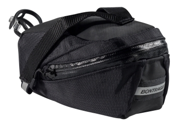 BONTRAGER Elite M Seat Pack Black