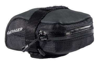 BONTRAGER Elite Micro Seat Pack Negro