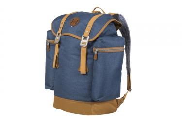 sac dos lafuma l original 2p bleu. Black Bedroom Furniture Sets. Home Design Ideas