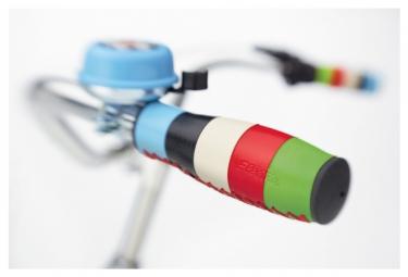 Vélo de Ville Electra Amsterdam FASHION 3i Shimano Nexus 3 V Beige / Bleu