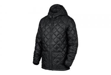 Oakley DWR Chambers Jacket Black