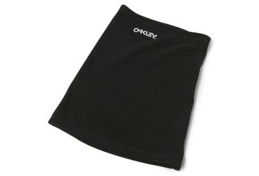tour de cou oakley factory 2 0 noir
