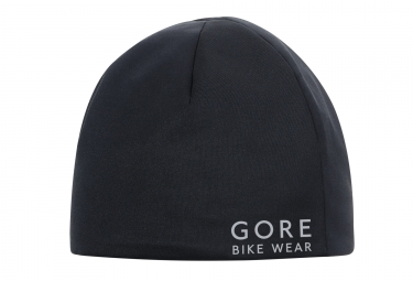 bonnet gore bike wear universal windstopper