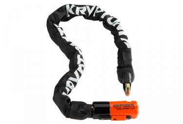 Kryptonite Evolution Series 4 1090 Chain Lock