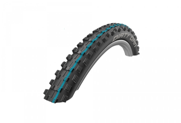 pneu schwalbe dirty dan 29 liteskin evolution addix speedgrip 2 00