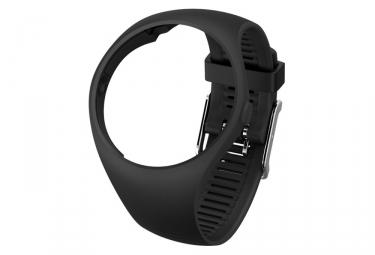 Bracelet polar m200 noir s m