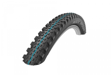 pneu schwalbe rock razor 29 snakeskin tubless ready evolution addix speedgrip 2 35