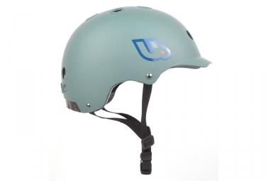 URGE 2018 Activist Helmet - Blue