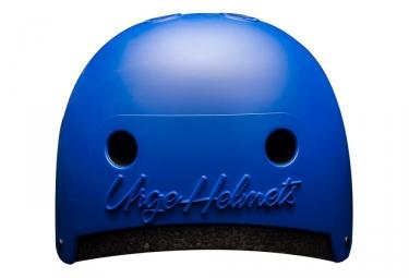 Casque bol URGE 2018 ACTIVIST Bleu