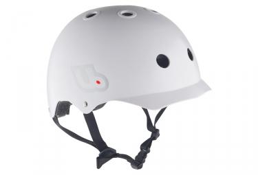 URGE 2018 Activist Helmet - White