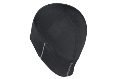 bonnet raidlight wintertrail noir