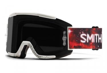 New Kenny Titanium MTB protection Goggles