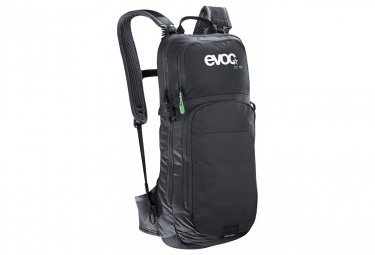 sac hydratation evoc cross country 12l noir