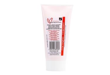 Nettoyant Adhesif Effetto Mariposa Carogna Remover 150ml