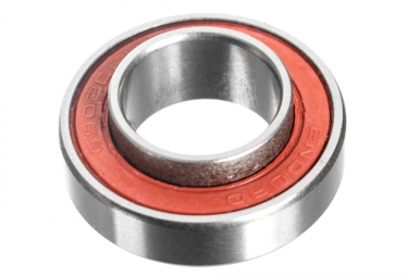 ENDURO BEARINGS 6902 LLU 15X28X7/10