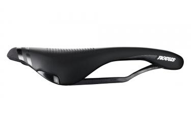 Selle Italia Novus Boost Kit Carbonio Superflow Noir