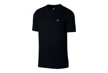 T shirt nike sb dry noir xl