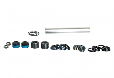 Kit de Reconditionnement CRANKBROTHERS EggBeater / Candy / Mallet / 50-50
