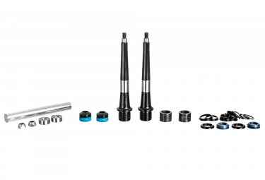 CRANK BROTHERS Long Spindle Kit