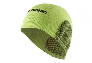 bonnet x bionic soma light vert 59 64 cm