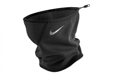 Nike Therma Sphere Neck Warmer Black