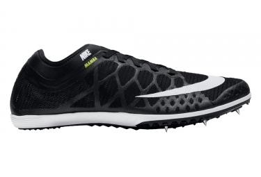 Nike zoom mamba 3 noir blanc 40 1 2