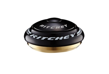 partie haute ritchey wcs integre is41 28 6 1 1 8 hauteur capot 8 3mm
