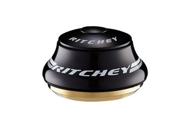 Partie Haute RITCHEY WCS Intégré IS42/28.6 1''1/8 (Hauteur capot 15.3mm)
