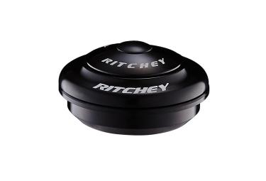 partie haute ritchey comp semi integre zs44 28 6 1 1 8 hauteur capot 7 3mm