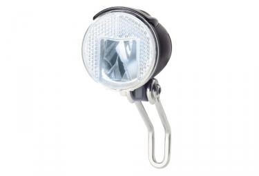 Eclairage Dynamo LED BUSCH&MULLER Lumotec IQ Cyo R Senso Plus