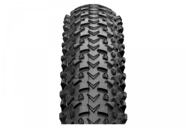 Pneu vtt ritchey comp shield 29 souple noir 2 10