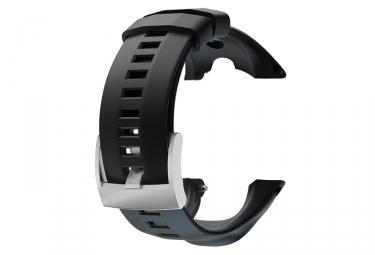 Suunto Ambit3 Peak Sapphire Wristband Black
