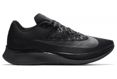 Nike zoom fly noir homme 45