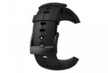 Bracelet Suunto Spartan Ultra Noir