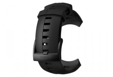 Suunto Spartan Sport Wrist HR Wristband Black