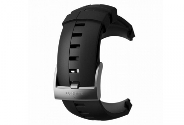 Suunto Spartan Sport Wristband Black Silver