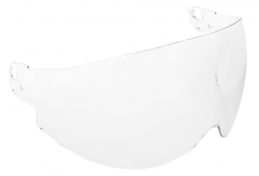 Kask Lifestyle Replacement Visor Clear